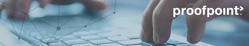 Proofpoint EFD Mandate Webinar