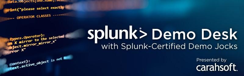 Splunk Security Essentials